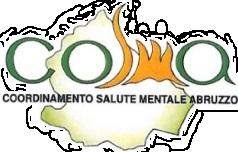 Cosma ETS Associazione